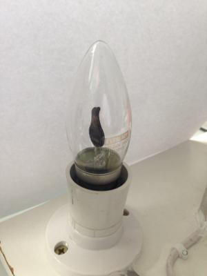 David Savery Electrical Services Ltd Funky Light Bulbs
